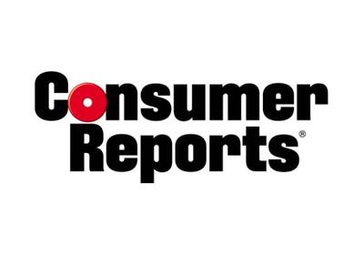 consumer reports   10 automotive must read articles