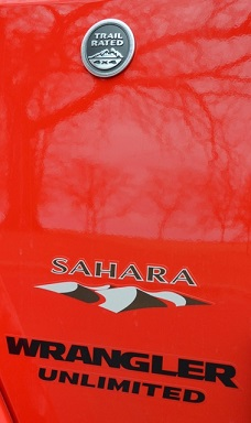 2017 jeep wrangler unlimited sahara review by larry nutson 2004 Jeep Grand Cherokee Transmission Diagram 1988 Jeep Wrangler Manual Transmission