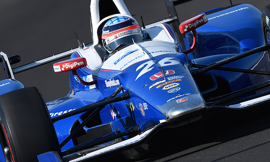 takuma sato wins 2017 indy 500 first japanese driver to triumph. Black Bedroom Furniture Sets. Home Design Ideas