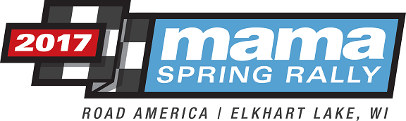 2017 midwest automotive media association spring rally for Premier motors elkhart in