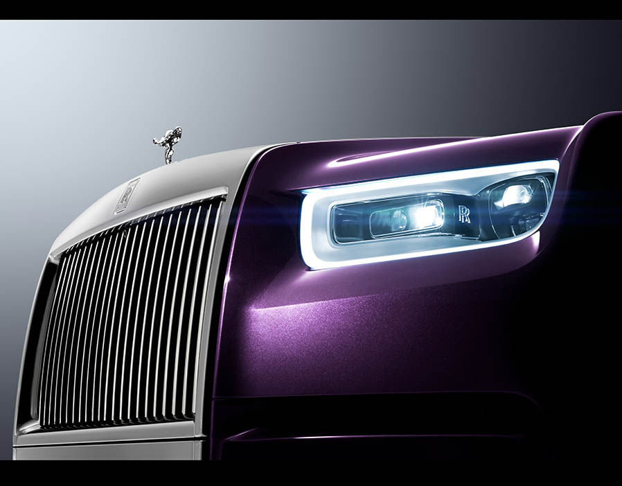 what is the price of a rolls royce autos post. Black Bedroom Furniture Sets. Home Design Ideas
