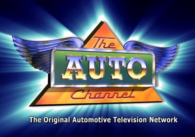 The Auto Channel Launches 24 Hour TV Network on Amazon Prime
