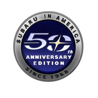 Walters Auto Sales >> SUBARU OF AMERICA CONFIRMS PLAN TO RELEASE LIMITED EDITION ...