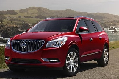 2017 buick encore awd 4dr sport touring review. Black Bedroom Furniture Sets. Home Design Ideas