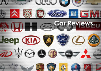 2017 Car and Truck 	Reviews