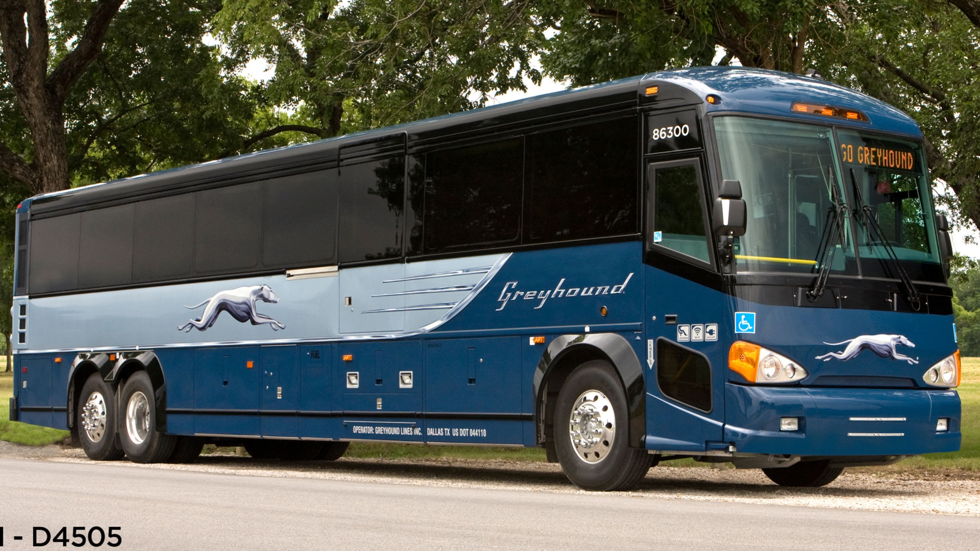 Southfield, MI Greyhound bus station location. Save money and book your bus ticket online today! Tour in Style with Greyhound.