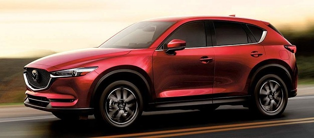 2018 mazda cx 5 grand touring rocky mountain review. Black Bedroom Furniture Sets. Home Design Ideas