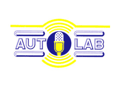 Listen To Old Car Talk Shows Free
