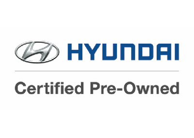 Hyundai Certified Pre Owned >> Hyundai Certified Pre Owned Cpo Program Feted By Website