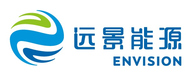 Nec S Transfer Of Lithium Ion Battery Business Allows