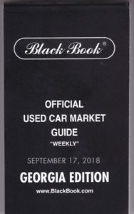 Black Book Car Values >> Leverages Black Book S Most Precise Valuation Resources