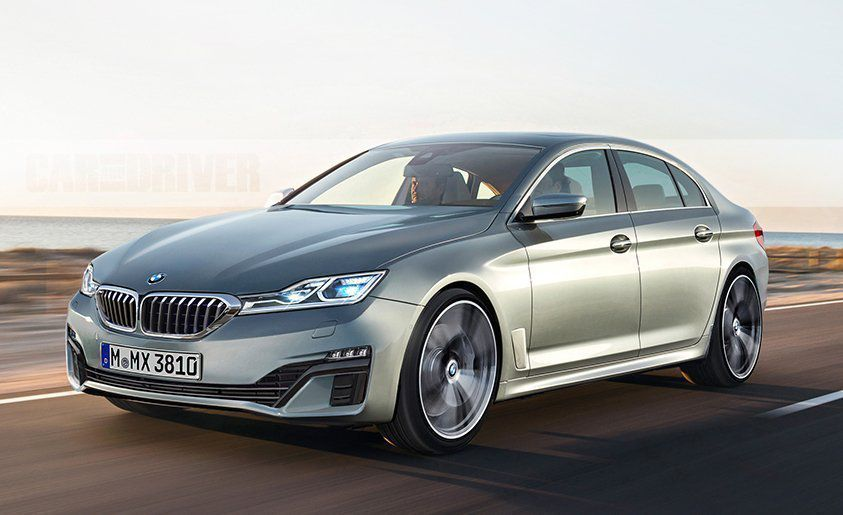 2021 bmw 5 series sedan official specs options and prices 2021 bmw 5 series sedan official