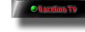 Raceline TV