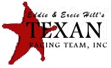 Texan Racing Team