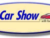 The Car Show with Tom Torbjornsen