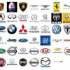 Choose Buyers Guides(2018-1997) By Vehicle Brand