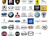 Vehicle Buyers Guides By Brand 2020-1997