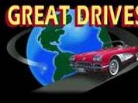 The Auto Channel -- Great Drives and Destinations For Stuck In The House TACH'ers