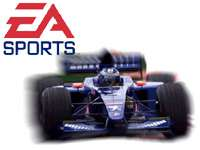 Racing Game News for July 3, 2000
