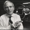 Look Back: Robert Kearns, Inventor of Intermittent Windshield Wipers and Battled Car Companies, Dies at 77
