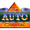 1.7 Million Auto Channel Visitors In January Agree Size and Quality Do Matter For Wothwhile Automotive Research