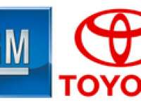 Polk Automotive Loyalty Award Winners Announced: GM and Toyota Take Top Honors for 2006 Model Year