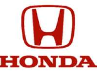 Honda Named 'Greenest Automaker' by Union of Concerned Scientists - VIDEO ENHANCED