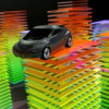 Frankfurt 2007: Nissan Intros its Cute Sporty MIXIM Concept - VIDEO FEATURE