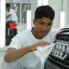 Audi Production Successfully Launched in India