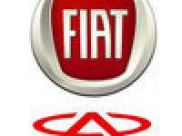Fiat to offer subsidies to Chinese dealers