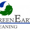 Green Earth Technologies Delivers First Order of Automotive Appearance Products