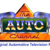 TACH-TV - Round the Clock Continuous Video Programs