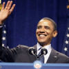 Barack Obama Calls for Sweeping Energy Overhaul, Perhaps Ensuring His Election - VIDEO