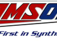 AMSOIL Unveils 148 New Intakes at SEMA
