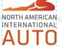Last Weekend For The 2009 Detroit Auto Show -