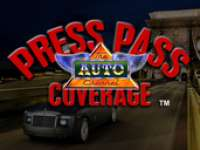 Did You Miss the 2008 Auto Shows? We Didn't! Experience Them Here! - EXCLUSIVE VIDEO COVERAGE