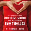 Why The Auto Channel's Press Pass Coverage of the 2009 Geneva Motor Show is So Important?