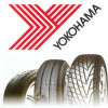 Yokohama Tire Corporation's All-New dB Super E-spec, World's First Orange Oil-Infused Passenger Tire, Goes on Sale Today