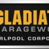 Gladiator GarageWorks Revs Up Garage Organization with Giveaways at the 2010 Washington Auto Show