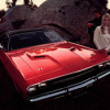 Dodge Challenger: Forty Years of a Dodge Muscle-car Legend