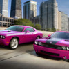 Dodge: The Full-of-Life Brand Delivers More Style, Capability and Value - VIDEO ENHANCED
