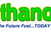Global Ethanol Tops 85 Billion Liters as OPEC Complains