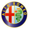 Alfa Romeo Celebrates a Century of Wins and World Records - 3 GREAT VIDEOS
