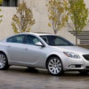 Michigan Buick Dealers of the Metro Detroit Buick GMC Dealers Association Announce Winner of 2011 Buick Regal Lease