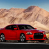2012 Dodge Charger SRT8 Delivers Intelligent Performance and Power - COMPLETE VIDEO