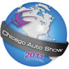 All Press Conferences from 2011 Chicago Auto Show - WATCH THEM HERE