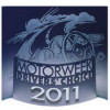 "MotorWeek Names Chevrolet Volt 2011 Drivers Choice ""Best of the Year"""