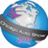 Chicago Auto Show Posts Attendance Increase