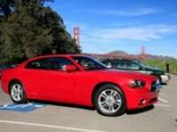 2011 Dodge Charger Reviews