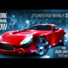 The Auto Channel Recap of the 2011 New York Auto Show - EXCLUSIVE VIDEO